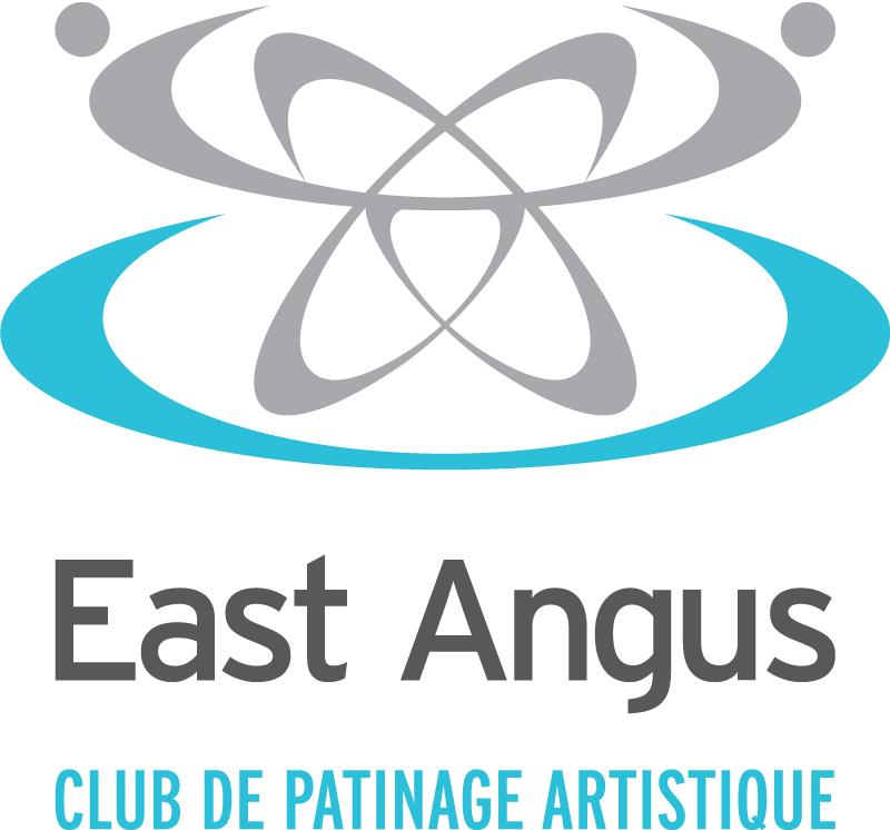 CPA-EastAngus-Logo_CMYK